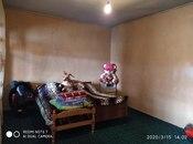 6 otaqlı ev / villa - Sabirabad - 180 m² (5)