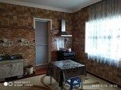 6 otaqlı ev / villa - Sabirabad - 180 m² (12)