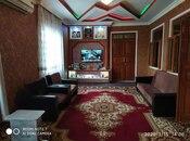 6 otaqlı ev / villa - Sabirabad - 180 m² (18)