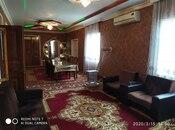 6 otaqlı ev / villa - Sabirabad - 180 m² (20)