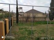 6 otaqlı ev / villa - Sabirabad - 180 m² (8)