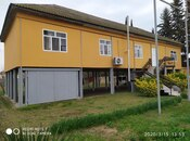 6 otaqlı ev / villa - Sabirabad - 180 m² (23)