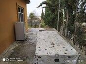 6 otaqlı ev / villa - Sabirabad - 180 m² (3)
