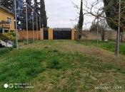 6 otaqlı ev / villa - Sabirabad - 180 m² (25)