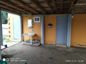 6 otaqlı ev / villa - Sabirabad - 180 m² (29)