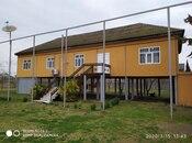 6 otaqlı ev / villa - Sabirabad - 180 m² (38)