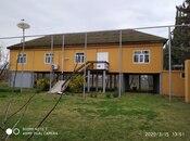 6 otaqlı ev / villa - Sabirabad - 180 m² (27)