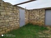 6 otaqlı ev / villa - Sabirabad - 180 m² (33)