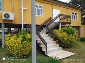 6 otaqlı ev / villa - Sabirabad - 180 m² (26)