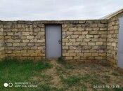 6 otaqlı ev / villa - Sabirabad - 180 m² (34)