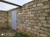 6 otaqlı ev / villa - Sabirabad - 180 m² (35)