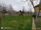 6 otaqlı ev / villa - Sabirabad - 180 m² (37)