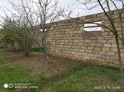 6 otaqlı ev / villa - Sabirabad - 180 m² (32)