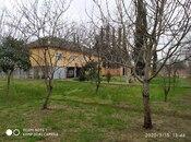 6 otaqlı ev / villa - Sabirabad - 180 m² (36)