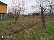 6 otaqlı ev / villa - Sabirabad - 180 m² (31)