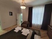 4 otaqlı ev / villa - Qəbələ - 185 m² (5)