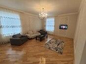 4 otaqlı ev / villa - Qəbələ - 185 m² (2)
