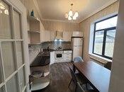 4 otaqlı ev / villa - Qəbələ - 185 m² (18)