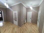 4 otaqlı ev / villa - Qəbələ - 185 m² (14)