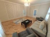 4 otaqlı ev / villa - Qəbələ - 185 m² (4)