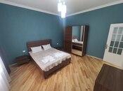 4 otaqlı ev / villa - Qəbələ - 185 m² (9)