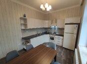 4 otaqlı ev / villa - Qəbələ - 185 m² (17)