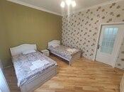 4 otaqlı ev / villa - Qəbələ - 185 m² (10)