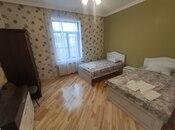 4 otaqlı ev / villa - Qəbələ - 185 m² (11)