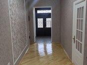 4 otaqlı ev / villa - Qəbələ - 185 m² (16)