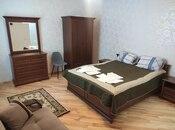 4 otaqlı ev / villa - Qəbələ - 185 m² (6)