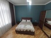 4 otaqlı ev / villa - Qəbələ - 185 m² (8)
