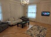 4 otaqlı ev / villa - Qəbələ - 185 m² (3)