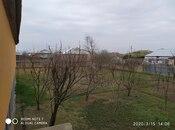 6 otaqlı ev / villa - Sabirabad - 180 m² (2)