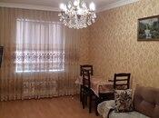 2 otaqlı köhnə tikili - Əhmədli m. - 45 m² (2)