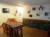 Obyekt - Nizami m. - 220 m² (13)