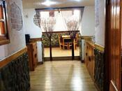 Obyekt - Nizami m. - 220 m² (17)