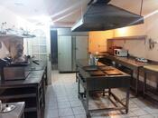 Obyekt - Nizami m. - 220 m² (23)