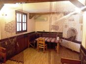 Obyekt - Nizami m. - 220 m² (6)