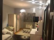 3 otaqlı köhnə tikili - Azadlıq Prospekti m. - 80 m² (15)