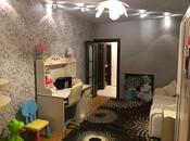 3 otaqlı köhnə tikili - Azadlıq Prospekti m. - 80 m² (10)