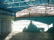 8 otaqlı ev / villa - Gənclik m. - 280 m² (3)