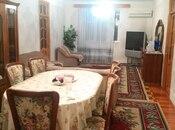 8 otaqlı ev / villa - Gənclik m. - 280 m² (4)