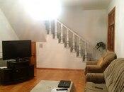 8 otaqlı ev / villa - Gənclik m. - 280 m² (6)