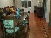 8 otaqlı ev / villa - Gənclik m. - 280 m² (9)