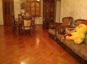 8 otaqlı ev / villa - Gənclik m. - 280 m² (10)