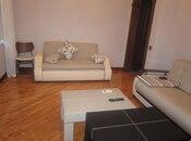 2 otaqlı köhnə tikili - Sahil m. - 70 m² (7)