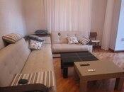2 otaqlı köhnə tikili - Sahil m. - 70 m² (6)