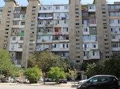 2 otaqlı köhnə tikili - Azadlıq Prospekti m. - 60 m² (2)