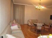 2 otaqlı köhnə tikili - Sahil m. - 70 m² (5)
