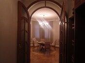 2 otaqlı köhnə tikili - Sahil m. - 70 m² (8)